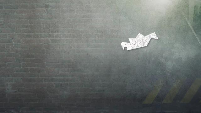 Spielmodi-Trailer