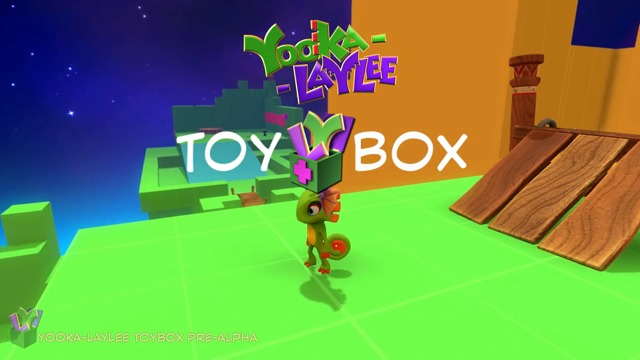 Toy-Box-Trailer