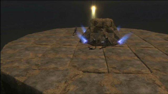 Mythic Mappack