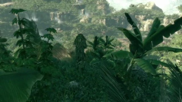 PS3 Launch-Trailer
