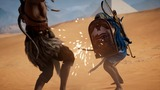 Assassin's Creed Origins: Horus-Pack-DLC