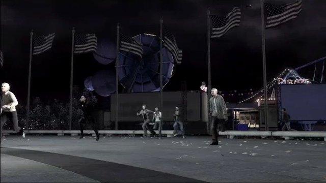 TGS Release-Date-Trailer