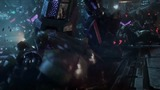 US Launch-Trailer