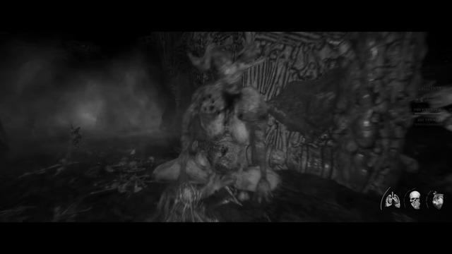 Agony-Modus-Trailer