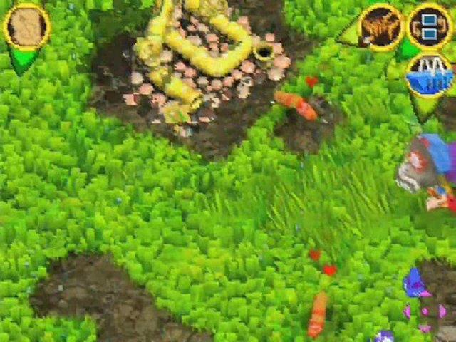 E3-Trailer 2008 2