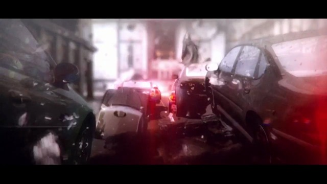 CG-Trailer
