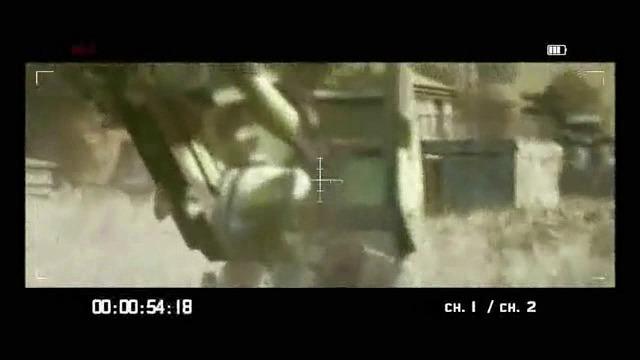 Trailer 5 (HD)