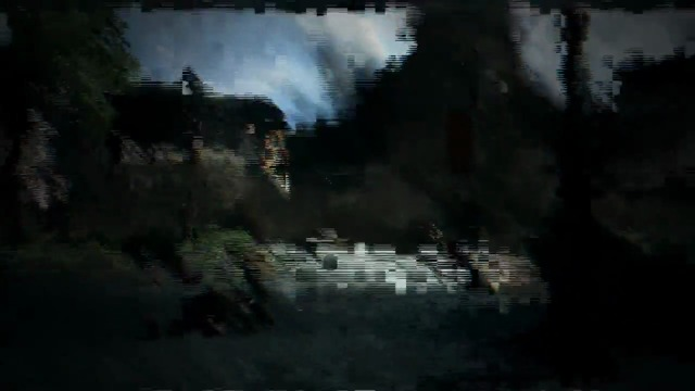 Paris Multiplayer-Trailer
