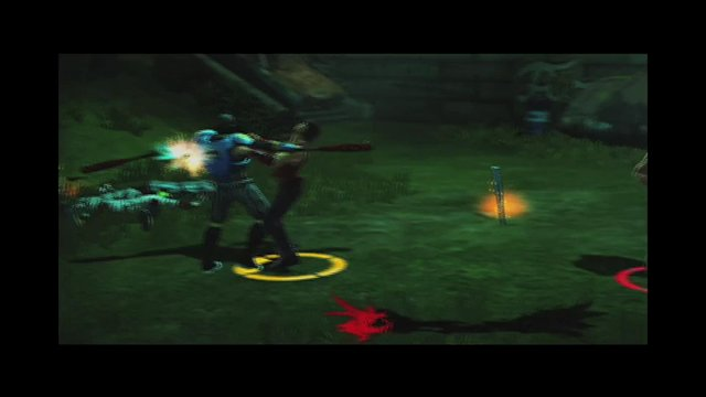 TGS-Trailer 2009