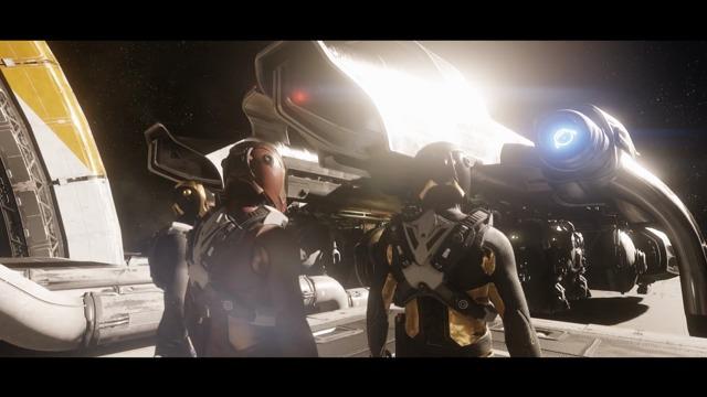 Alpha-Trailer 2.5