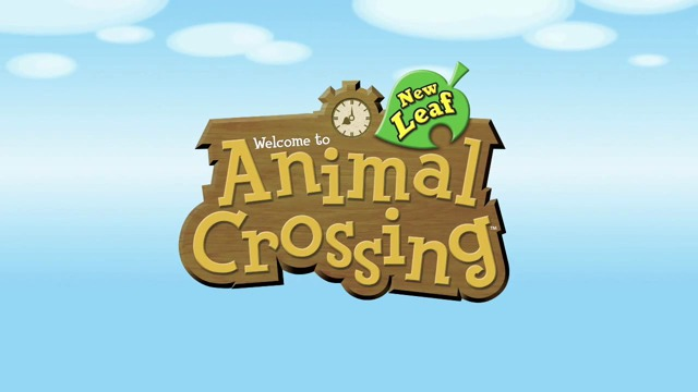 Animal crossing new leaf test simulation nintendo 3ds for Agrandissement maison animal crossing new leaf