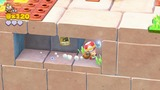 Captain Toad: Treasure Tracker: Video-Test
