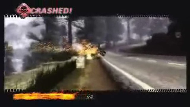 Gameplay (Xbox 360)
