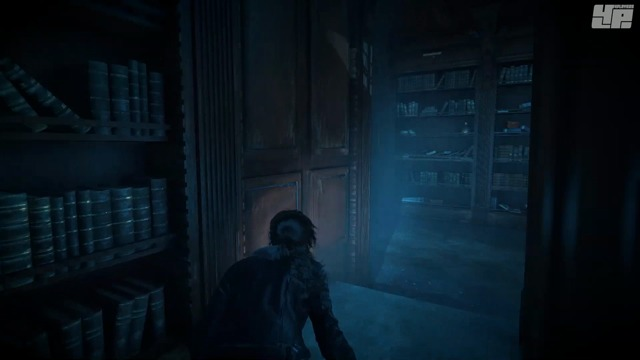 Laras Albtraum - Zombiemodus