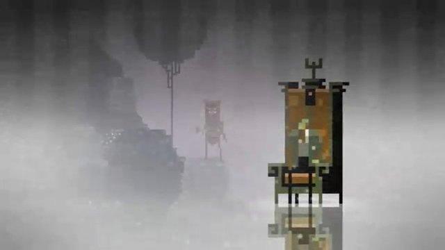GDC 2011-Trailer