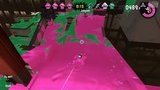 Splatoon 2: Video-Test