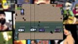 Grand Theft Auto 5: GTA im Wandel der Zeit