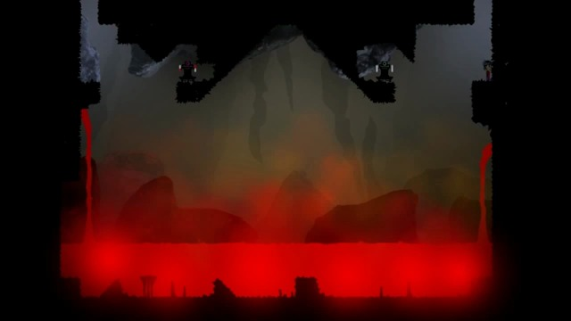 Steam-Trailer