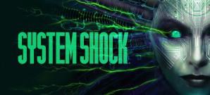 Ben blickt zurück auf das Cyberpunk-Abenteuer von 1994