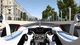 F1 2017: Video-Test