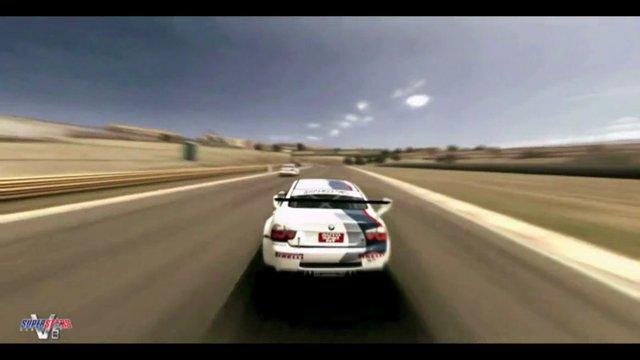PSN-Trailer