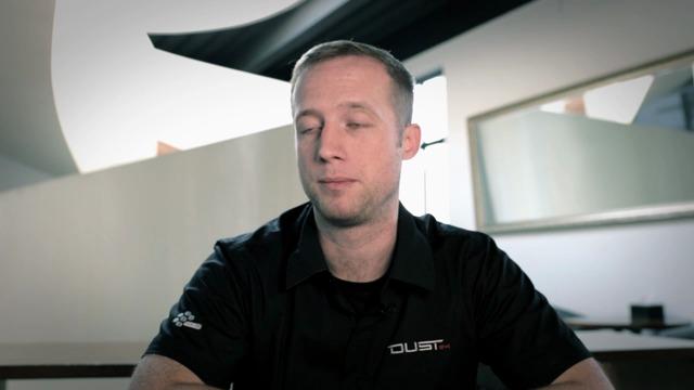 Unlocking the Vehicles-Video