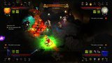 Diablo 3: Reaper of Souls: Video-Vorschau: Diablo 3: Ultimate Evil Edition