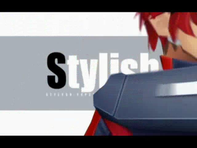 S4 League Beta-Trailer