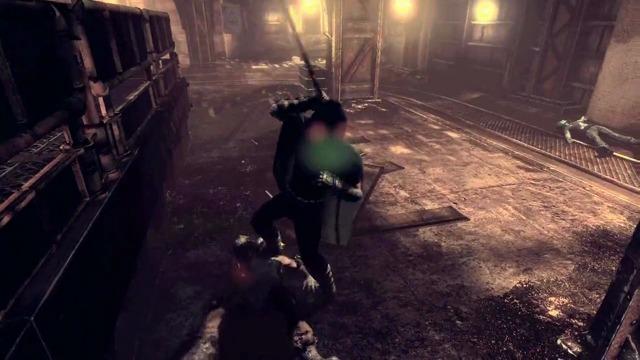 Robin-Trailer (DLC)