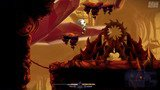 Sundered: Video-Test
