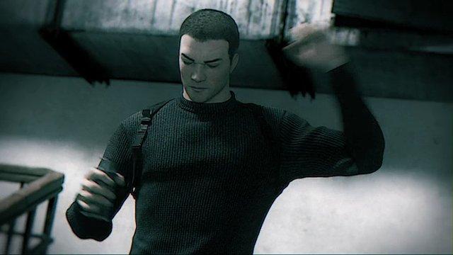 E3-Trailer 2009