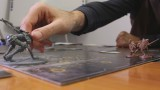 Dark Souls - The Board Game: Video-Test