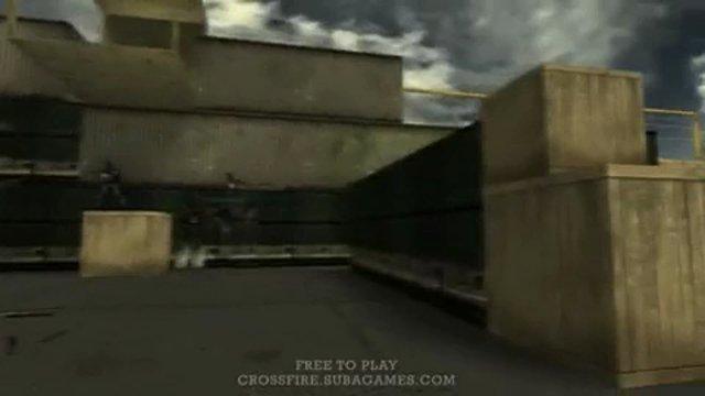 Deb�t-Trailer