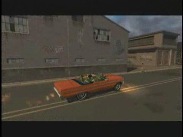 Gameplay-Video 1