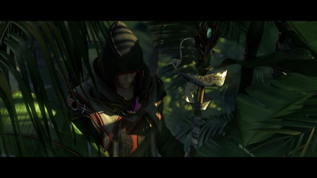 CGI-Trailer
