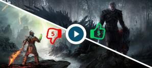 Wo Dragon Age scheitert, brilliert Fallout - Spiele in offenen Welten zwischen Frust und Freiheit