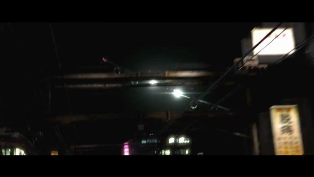TGS-Trailer