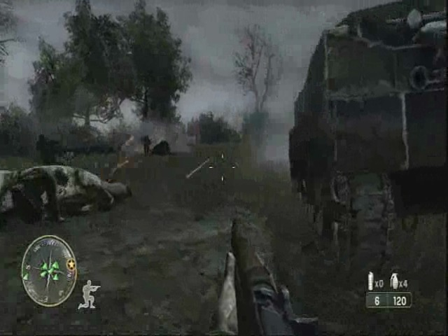 Gameplay 2 (HD)