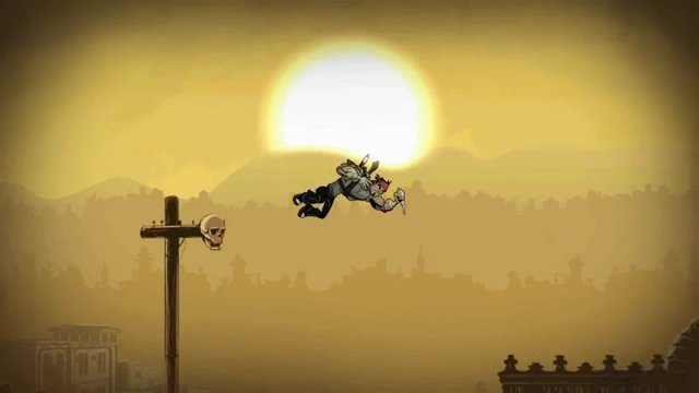 GDC 2010-Trailer