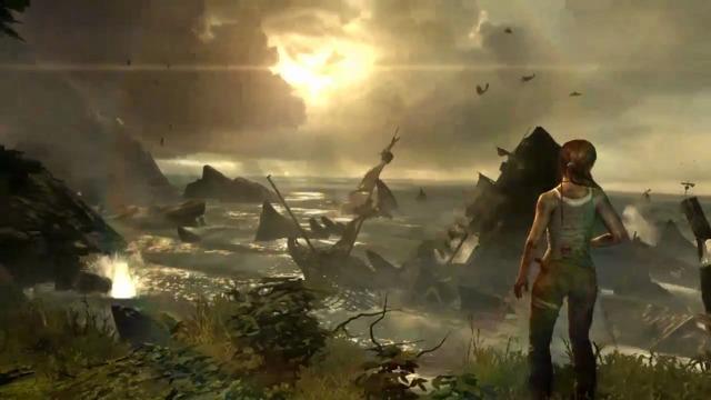 E3 2012-Trailer