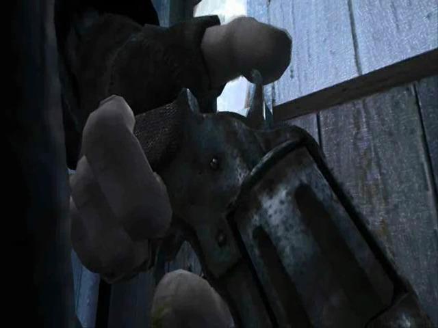 Trailer 3 (HD)