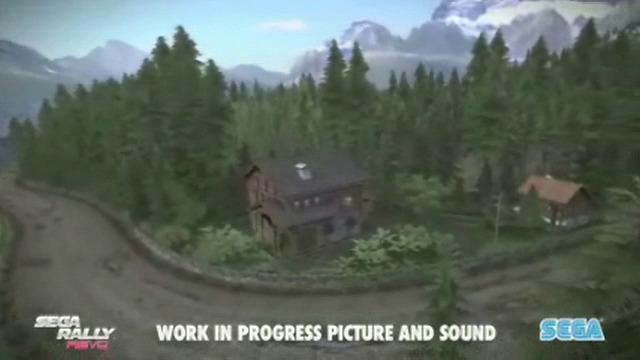 Landschaft Alpen