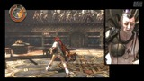 Hellblade: Senua's Sacrifice: Ninja Theory im Wandel der Zeit