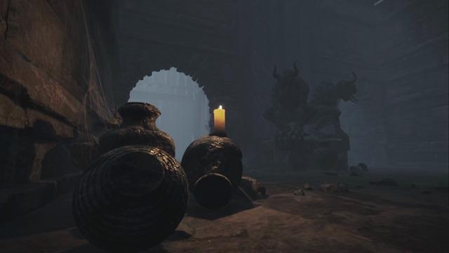 Drachenfels-DLC