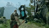 God of War: Video-Vorschau