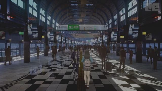 Teaser (Japan)