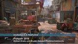 Release-Vorschau: Die kommenden PS4-Exklusivtitel