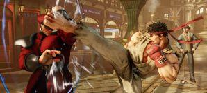 Von Far Cry Primal bis Street Fighter V - alle Spiele im Februar inkl. Einsch�tzung
