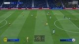 FIFA 19: Video-Test