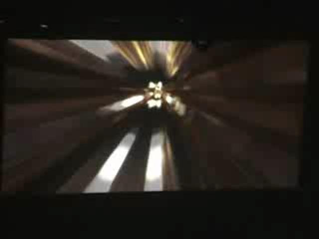 Teaser E3-Cam